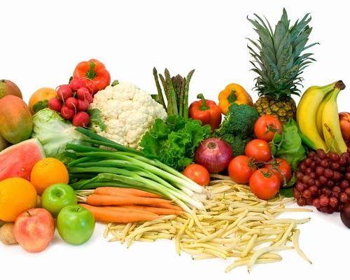 сайт питания для похудения