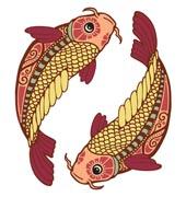 гороскоп для рыб на год