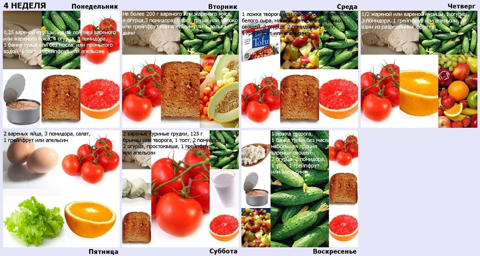 В химической диете чем можно заменить яйца