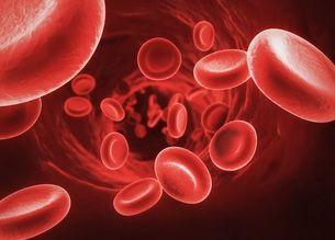 гемоглобин низкий