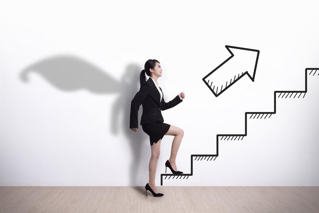 Как начать прибыльный бизнес?