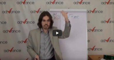 Видео: Техника запоминания иностранных слов