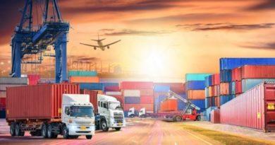 Какой должна быть транспортная компания?