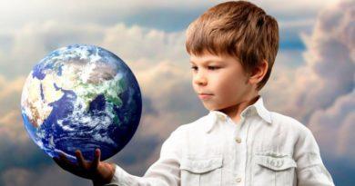 Как развить в детях интерес к новым знаниям?