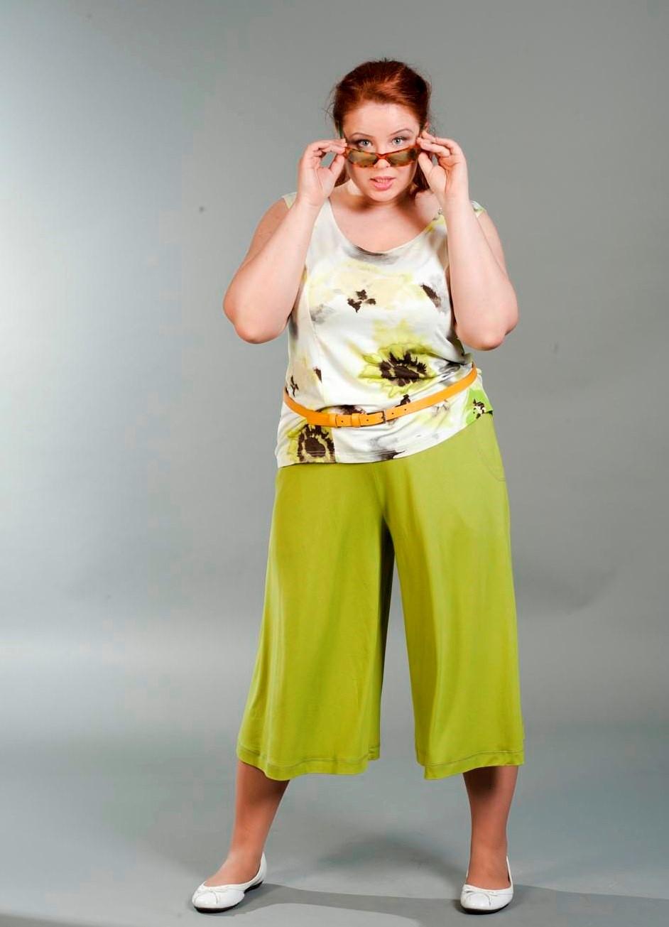 Полезные советы по выбору женских брюк