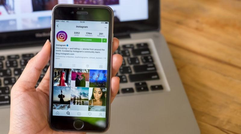 Роль подписчиков в достижении популярности в Инстаграм