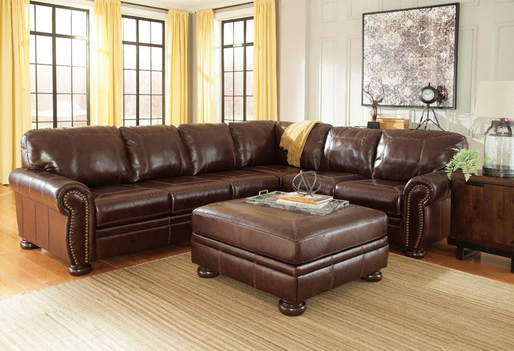 Почему люди готовы платить огромные деньги за мебель?
