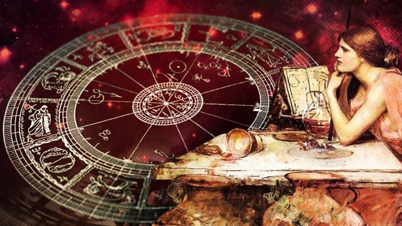 Научная база астрологии