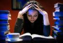 Учеба и работа