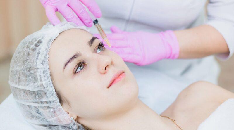 Плацентотерапия как основа для оздоровления нации