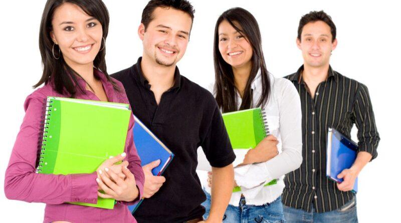Лучший сервис для студентов и учащихся