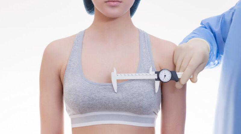 Что выбрать: подтяжку или увеличение груди?