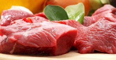 Как выбрать хорошую свинину? Секреты эффектной подачи блюд от профи