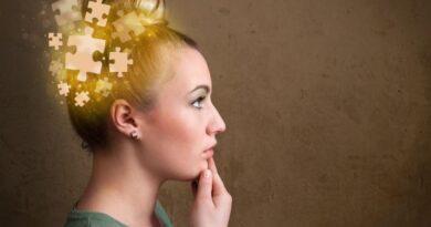 Действия для укрепления функций мозга