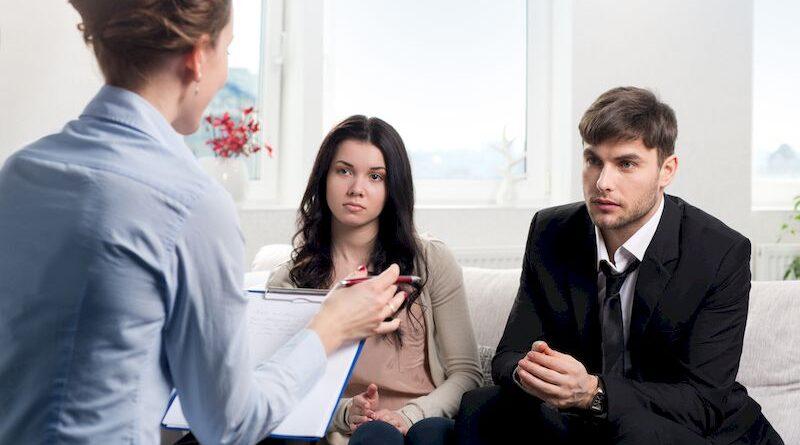 Перечень документов для развода