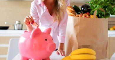 Как научиться экономить деньги: полезные советы